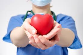 Giornata per la donazione degli organi 2019