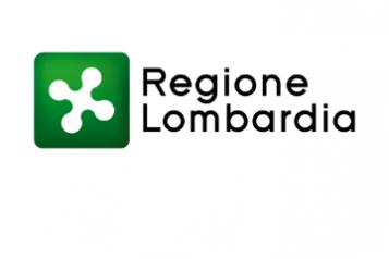 Bando Faber Regione Lombardia