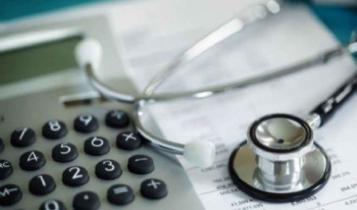 rimborso spese mediche