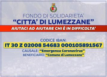 Banner Fondo