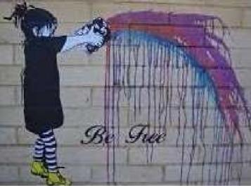 concorso graffiti