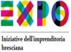 EXPO - iniziative dell'imprenditoria bresciana