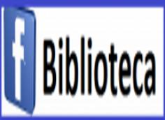 Facebook bibilioteca