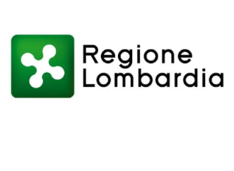 BANDO REGIONE LOMBARDIA
