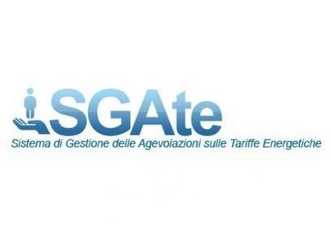 SGAte