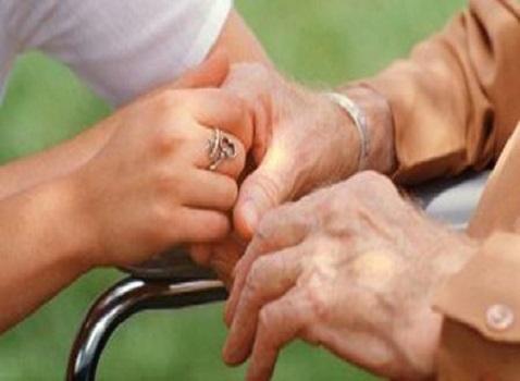 protocollo anziani