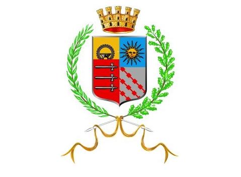 stemma comune lumezzane