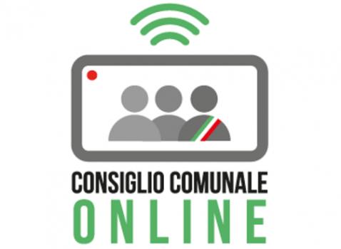 TRASMISSIONE DEL CONSIGLIO COMUNALE DI LUMEZZANE DEL 27/02/2017