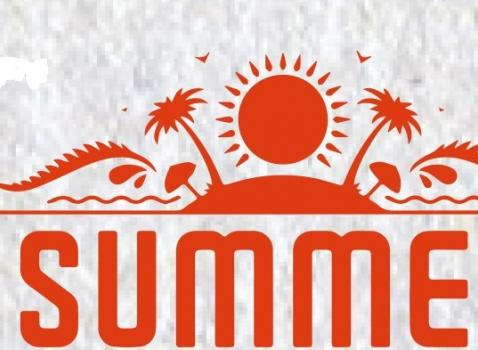 Logo Summer Lumezzane 2017