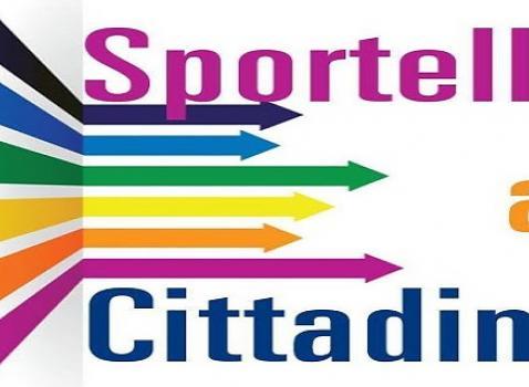 Sportello al cittadino